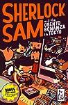 Sherlock Sam and the Obento Bonanza in Tokyo (Sherlock Sam #9)