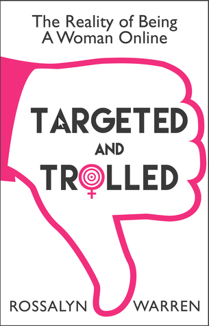 Targeted and Trolled: The Reality of Being a Woman Online (an Original Digital Short)