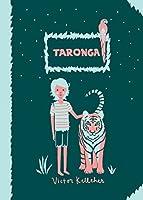 Taronga: Australian Children's Classics