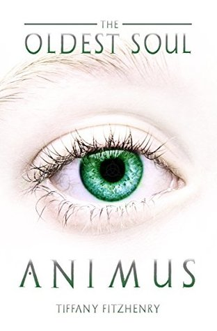The Oldest Soul - Animus