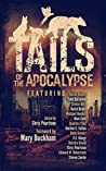 Tails of the Apoc...
