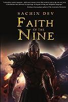 Faith of the Nine