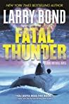 Fatal Thunder (Jerry Mitchell, #5)