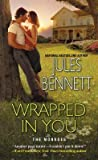 Wrapped In You (The Monroes, #1)