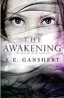 The Awakening (Gifting #2)