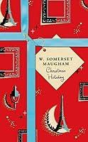 Christmas Holiday: Vintage Christmas