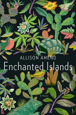 Allison Amend