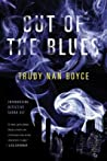 Out of the Blues (Detective Sarah Alt, #1)