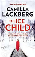 The Ice Child (Patrik Hedström, #9)