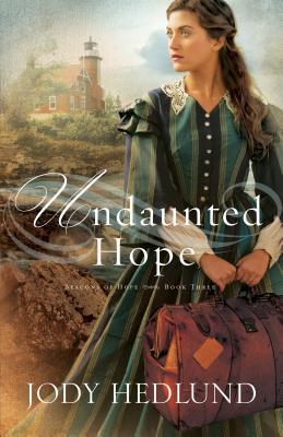 Undaunted Hope  pdf