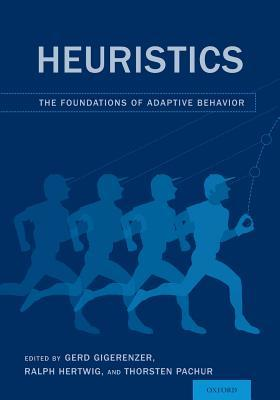 Heuristics-The-Foundations-of-Adaptive-Behavior