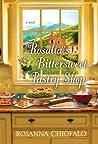 Rosalia's Bittersweet Pastry Shop