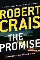 The Promise (Elvis Cole #16, Joe Pike, #5)