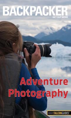 Backpacker Adventure Photography