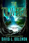 The Traveler (Event Group Thriller #11)