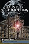 Haunted Southern ...