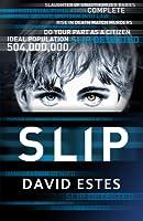Slip (Slip, #1)
