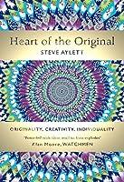 Heart of the Original