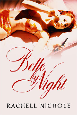 Belle by Night