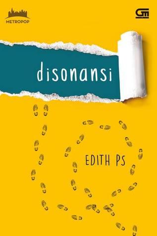 Disonansi by Edith PS