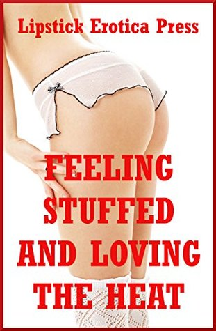 Feeling Stuffed and Loving the Heat (A Spicy First Anal Experience for the Private Chef): A Rough First Anal Sex Erotica Short