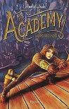 The Academy: Libro secondo (The Academy #2)