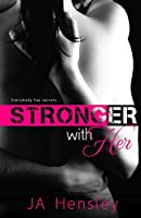 Stronger With Her (Strength #2)