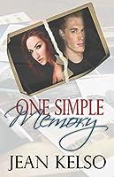 One Simple Memory