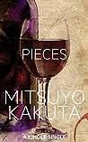 Pieces: A Short Story (Kindle Single)
