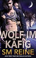 Wolf im Käfig (Tarothexen #1)