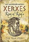 Xerxes by Ian Macgregor Morris