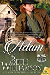 Adam by Beth Williamson