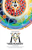 The Multiversity (2014): Deluxe Edition (The Multiversity (2014-2015))