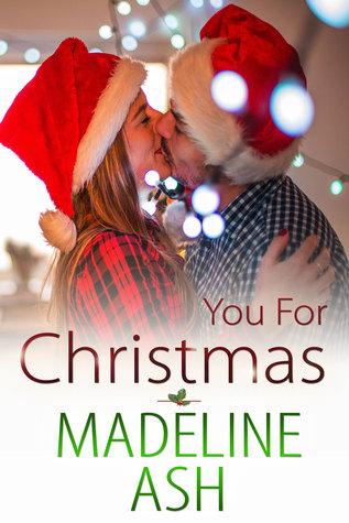 You for Christmas