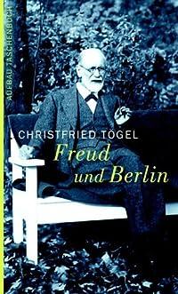 Freud und Berlin
