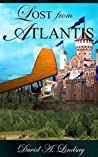 Lost from Atlantis: Book 1