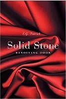 Solid Stone: Revolving Door (Solid Stone, #1)