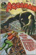 Aquaman (1962-) #56