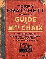 Le Guide de Mme Chaix