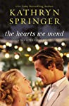The Hearts We Mend (Banister Falls, #2)