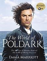 World of Poldark, The