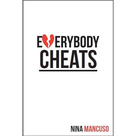26403662 Everybody Cheats