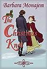 The Christmas Knot