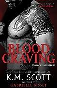 Blood Craving