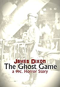 The Ghost Game
