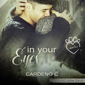 In Your Eyes by Cardeno C.