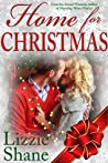 Home for Christmas (Reality Romance, #3.5) audiobook review free