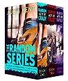 The Random Series Boxed Set (Random, #1-3)