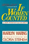 If Women Counted by Marilyn Waring