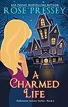 A Charmed Life (Halloween LaVeau #5)
